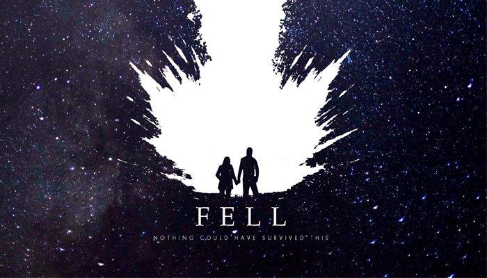 RT @FatLemonTv: Can't wait to shoot @FellShortFilm with @fern_berresford, get involved at Kickstarter https://t.co/OZf8XHHa6g https://t.co/…