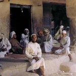 بساطة القلوب وصفاء القلوب في زمن السبعينيات #عمان https://t.co/gb9xV5O7q5