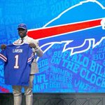 Clemsons Shaq Lawson taken in first round by Buffalo in #NFLDraft https://t.co/9CrepblVM5 #scnews #chsnews https://t.co/k3uSF0HKGV