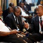 #Kenya Airways pilots call off strike saying some demands met | Top News | Reuters https://t.co/4Z4QgSYtxR https://t.co/wcgfMSckFf