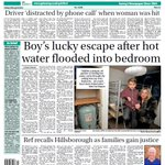 The new Surrey Advertiser Guildford edition https://t.co/FyeP6DR14e
