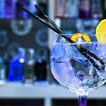 Descubre el mejor Gin Tonic de todo Bizkaia https://t.co/tfACHJ1qp4 https://t.co/YIbs5NJhYz