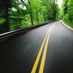 Bizkaia traza un 'gigantesco' plan para sus carreteras https://t.co/bKZl0AwczH https://t.co/hwQpg6Nk8V