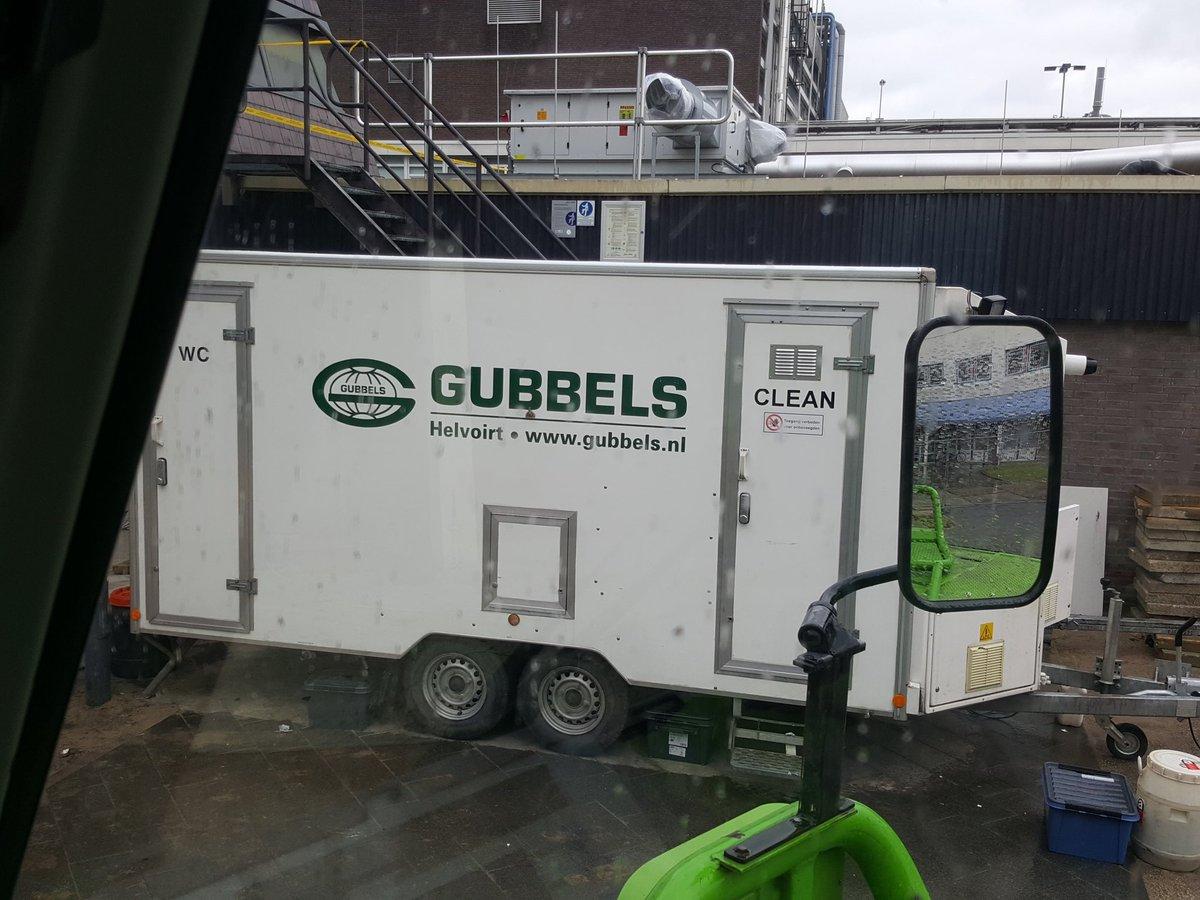 gubbelsbv photo