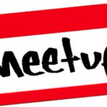 Join us on May 16th @ the 1st Irish @Shopify Meet Up in #Dublin @keirwhitaker & @Autofulfil https://t.co/dw20Y7sku7 https://t.co/iYaXGg1jqR