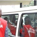Former INEC chairman disappears as EFCC declares him wanted https://t.co/SKCo0PSDKS https://t.co/63vkjSjQTf