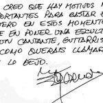 Si en Jaén somos de las provincias con más paro de España, esperemos que muchos tomen nota de Rosendo Mercado https://t.co/saUJRp7RQx
