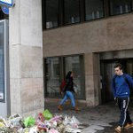 Attentats de Bruxelles : la 2e bombe du métro jetée dans les toilettes https://t.co/nuBBF9KA6j https://t.co/Ux7FceVBJI