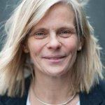 Caroline Pauwels verkozen tot nieuwe rector van de @VUBrussel https://t.co/x2PKnl3JVm https://t.co/sdpdu2RdW9