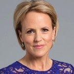 #Breaking: Hilary Barry quits TV3 https://t.co/suHwjgYezT https://t.co/L2T2SliQOB