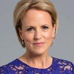 Hilary Barry resigns from TV3 https://t.co/USl4FikbgE https://t.co/zkuaQHeMeE