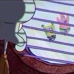 Frank Ocean fans watching Beyoncé & Drake fans enjoying new albums https://t.co/m2ToABX3H6