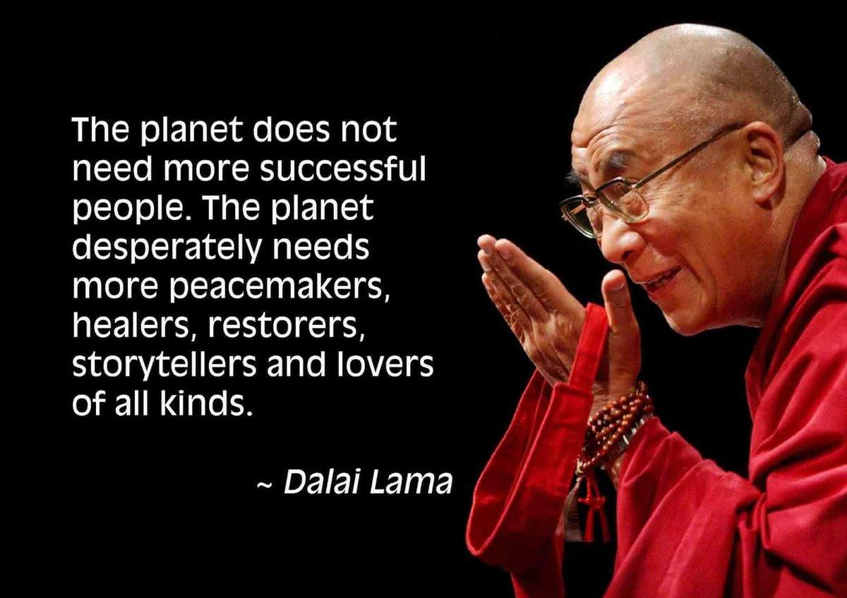 Happy Friday  #Tibet https://t.co/cXVOeBxXEE