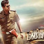 Thalamania in Archana Auro11.1 on may 1st.. Ajith All Time Blockbuster #mankatha to be played on morning 9AM SHOW https://t.co/sANS0xUBi4