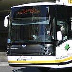 La Junta prevé que en otoño esté listo el transporte metropolitano de Valladolid https://t.co/3oaCCCDZwx https://t.co/cWe2ZsCda6