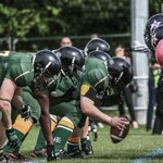 Good luck to @UoNAF in #NottsVarsity today! (Pic from @UoNSport) https://t.co/YBWUcPH0UC