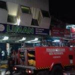 #jogja 21.19 kebakaran toko liman,   @muppetts86: https://t.co/3sKxRuMOdN