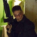 mashable: Netflix orders Punisher standalone series: https://t.co/fvIQfhE1mE https://t.co/8IsbdoJ5sl