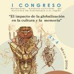 La Dirección de Promoción Cultural y la Facultad de Humanidades de la UAEM te invitan a: #Cuernavaca https://t.co/HOIfiEasZX
