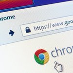 sejournal: Streamline your Chrome time. Here are some helpful Google Chrome shortcuts. https://t.co/HOE8ujR9Ii https://t.co/IQlAhnSSPF