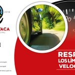 Toma precauciones y así evita accidentes. #Cuernavaca https://t.co/ZzgHYUYqFx