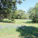 Find out what could happen to this 12.45-acre tract of #AISD land in Travis Country: https://t.co/xhSUfxK76s #ATX https://t.co/cPsxxS4WkD