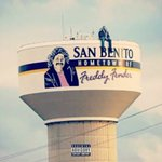 VIEWS FROM THE 956 https://t.co/Bk89TuyW1o
