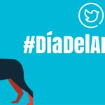 Envianos la foto y saludá a tu mascota en su día a través de @mdzonline. ¡Feliz #DiaDelAnimal! https://t.co/uAY2w9dGba