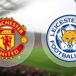 Our preview has all the key info you need ahead of Sundays game against Leicester: https://t.co/90OzW8bt3J #mufc https://t.co/N6tqvlPdTN