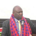 Narok governor urges CORD to follow right process in evicting IEBC https://t.co/YVNS7qvW3z https://t.co/3IDh3BXcok