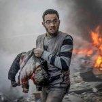 اللهم زلزل ودمر (بشار) وأعوانه اللهم أجعل كيدهم في نحورهم #حلب #حلب_تناديكم #حلب_تباد #حلب_تحترق https://t.co/hbEP9qknNP