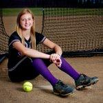 A to Z with Gainesville softballs Katie Chronister https://t.co/SEZy7phMeo (Photo by Matt Stamey) https://t.co/eSPWLGUvgi