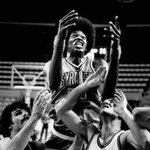 Froback Friday! Former Syracuse star Roosevelt Bouie. https://t.co/6ZB5Mez2gW