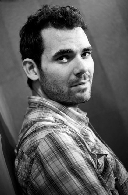 We're delighted to announce that Daniel Kramer is joining ENO as Artistic Director! https://t.co/YpohleNkiR https://t.co/81wNe29dQn