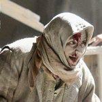 يا الله إن آل الأسد  #روسيا الإجرام  قد طغوا في البلاد فصب عليهم ياربنا سوط عذاب  #حلب_تحترق #حلب_تناديكم #سوريا https://t.co/tfJ3MUpRw9