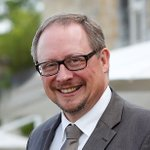 Jan Cobbenhagen is the newly appointed CEO of @BL_Health https://t.co/8Cyf4br9Pt @MaastrichtU @MaastrichtUMC https://t.co/WH1h0JrG3l