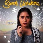 "COMING SOON FILM INDONESIA 2016 ""SURAT UNTUKMU""!!! @PrillyBie @SuratUntkmu @ullyjulita1 @RizalLtc https://t.co/kY14vZqHyK"