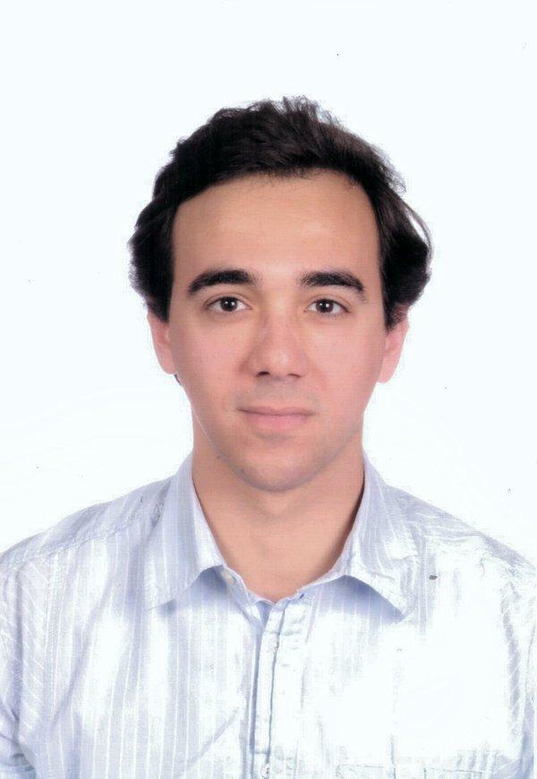 خالد الشريف من الأردنية، وفرح صلاح من الأميرة سمية، اختيرا لتفوقهما للتدرب في مركز أبحاث NASA. #فرح_وخالد_في_NASA https://t.co/HAZxZFdSqo