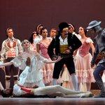Actuará Ballet Nacional de #Cuba en Canadá https://t.co/Wm3BY452Jt #DiaInternacionalDeLaDanza #Cultura https://t.co/yVGALLYs1Z