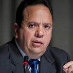 Censura contra Marco Torres obliga a su destitución https://t.co/IJaSh7el6C https://t.co/rMDO0C8Nyu