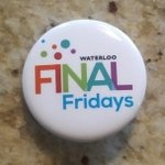 Dine @UpTownWaterloo tonight! On the final Friday of each month we host #FinalFridays Tonight band @CorduroyRoad https://t.co/sdepcjRePd
