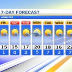 Just when you dont think it could get any better, it does :)  @CTVMorningwpg https://t.co/TVQdtebm7L