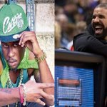 Drakes VIEWS leaves Popcaan behind Details: https://t.co/PSUC8I4ekV https://t.co/mnDIL6HrnG
