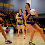 Its @TeamBathNetball match-day! And its a big one too - a @netballsl semi at @thundernetball (4pm) #BlueAndGold https://t.co/xWZXOtouQv