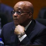 SA court to rule on Zuma corruption charges https://t.co/mBvxoK7j3g https://t.co/EUEvthkVOW