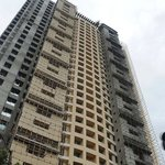 Mumbai apartment building at centre of corruption scandal to be demolished, court orders https://t.co/aj6UEOn6Vm https://t.co/Uo6e4ODgVx