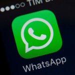 Los 6 cambios de WhatsApp con los que te vas a encontrar en las próximas horas https://t.co/3Bqgrrsx7k https://t.co/8acrSh3oUt