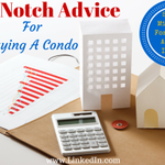 Top Notch Advice For Buying A #Condo   #realestate https://t.co/mVwaIrnTTx via @KyleHiscockRE #ROC https://t.co/l7ArkbRyML