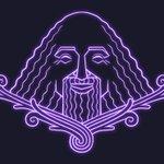 Songs will be sung in Valhalla! @yrojjory #JoryPrum  https://t.co/J0md77JCL7 https://t.co/FUN2juKtsm