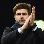 BREAKING: Mauricio Pochettino verbally agrees new five-year contract with Tottenham #SSNHQ https://t.co/LE5MG2BouZ